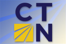 CTN Channel logo