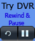 New DVR Functionality! Click here to try it!
