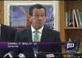 Click to Launch Governor Malloy Announces Additional Funding for the State�s Lowest Performing Schools