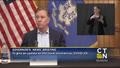 Click to Launch Governor Lamont March 30th Briefing on the Coronavirus