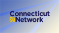 Click to Launch Commission on Children Forum: Connecticut Child Trends & the Implications for Families and Policy