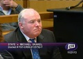 Click to Launch Michael Skakel Bond Hearing in Stamford Superior Court