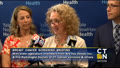 Click to Launch Briefing to Discuss Passage of Breast Cancer Screening Legislation